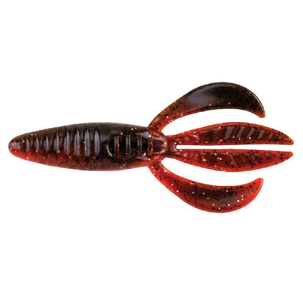 Berkley Powerbait 4 in. Pit Boss