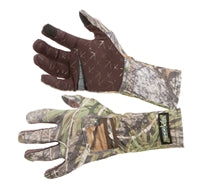 Allen Shocker Turkey Gloves