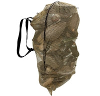 "Allen Mesh Decoy Bag 30"" x 50"""