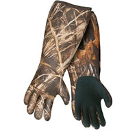 "Allen Company 18"" Neoprene Waterproof Decoy Gloves"