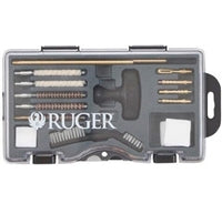Allen Ruger Rimfire Cleaning Kit and Molded Tool Box