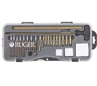 Allen Company Ruger Rifle and Handgun Cleaning Kit