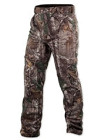 Browning Soft Shell Pants