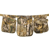 Browning Dove Hunter Belted Game Bag