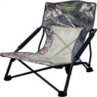 Primos Wingman Camouflage Turkey Hunting Chair