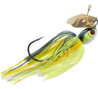 Z-Man Project Z ChatterBait 1/2 oz