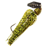 Z-Man ChatterBait Freedom 3/8 oz