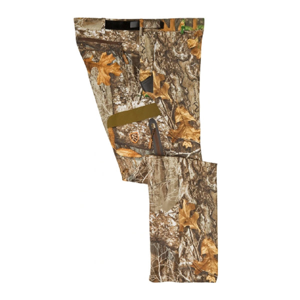 Drake Non-Typical Camo Tech Stretch Pants