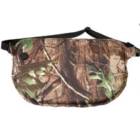 Hunters Specialties Bunsaver Seat Cushion with Belt