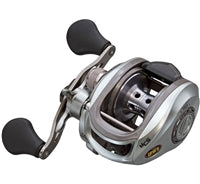 Lew's Laser MG Speed Spool Baitcast Reel 5.4:1