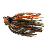 V&M Pacemaker Series Flatline Football Jig 1/2 oz