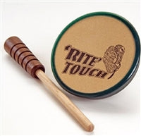 Quaker Boy Rite Touch Turkey Call