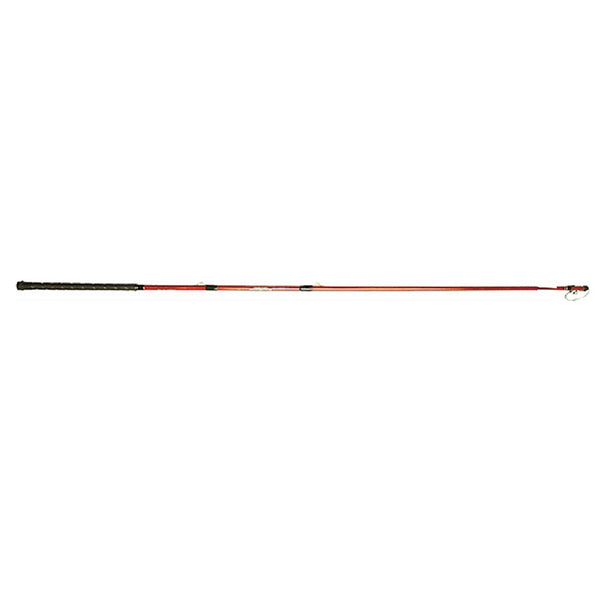 Hicks Red Holland Breammaster Telescopic Pole