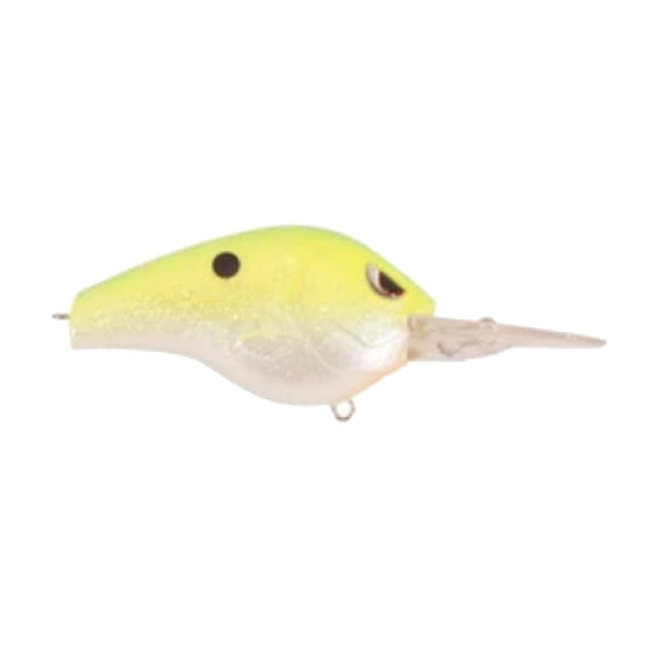 Spro Russ Lane Series Fat Papa 70 Crankbait Tropical Shad