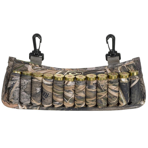Drake Waterfowl Neoprene Shell Clip