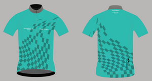 MB Works Team Jersey (female)