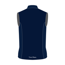 Load image into Gallery viewer, Pro Vest - Navy