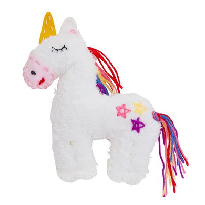 Avenir -  Sewing - Doll - Unicorn