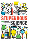 Books - Stupendous Science 819068