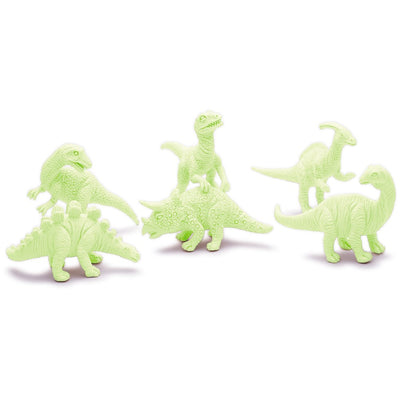 4M - Dig a Glow Dinosaur (Small)