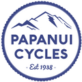 Papanui Cycles - Great Service, Great Rewards & Great Choice