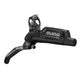 SRAM Guide RS Lever Black