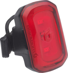 Blackburn Rear Click USB