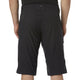 giro-havoc-short-mens-dirt-apparel-black-back