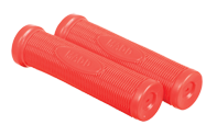 SQUID GRIPS RED