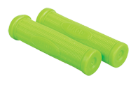 SQUID GRIPS GREEN