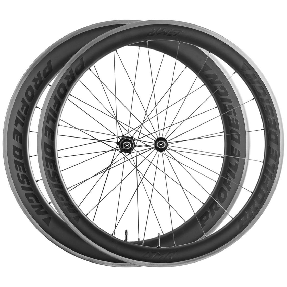 Profile Design Gmr Carbon Wheels Papanui Cycles Great Service Great Rewards Great Choice,Female Fashion Designer Business Card