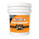 Finishline Citrus Degreaser 19L Bucket