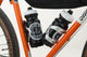 PS bottle cage height adapter
