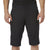 giro-havoc-short-mens-dirt-apparel-black-front