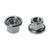 PS Track Axle Nut 10 x 1mm_with Rotating Washer
