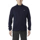 Giro Stow H2O Jacket Mens - Midnight (Front)
