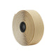 Fabric Knurl Bar Tape Sand