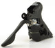 Campagnolo Ergopower & Shiftlever Parts