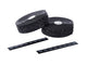 Ritchey WCS RACE bar tape Black