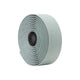 Fabric Knurl Bar Tape Sage