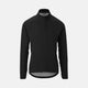 Giro Stow H2O Jacket Mens - Black