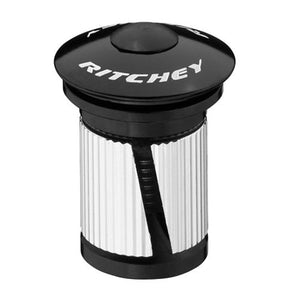 Ritchey Logic WCS Carbon Fork Compression Plug