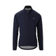 Giro Stow H2O Jacket Mens - Midnight