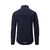 Giro Stow H2O Jacket Mens - Midnight (Back)