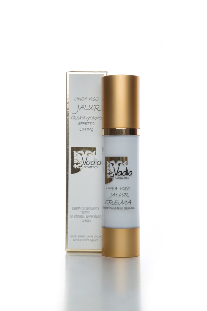 Jalur - Crema Idratante Effetto Lifting 50ml