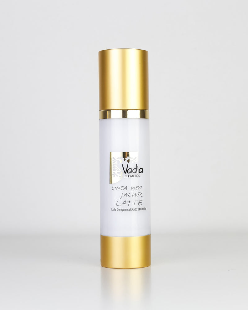 Jalur - Latte Detergente 100ml