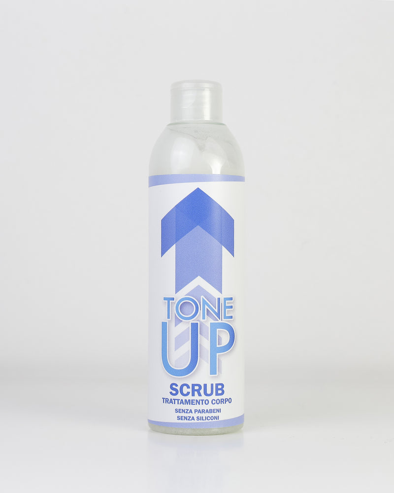 Tone Up - Scrub 250ml