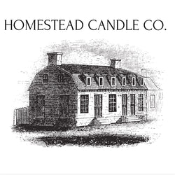 Homestead Candle Co.