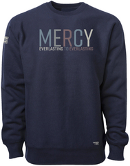 MERCY ELEVATED CREW (NAVY)
