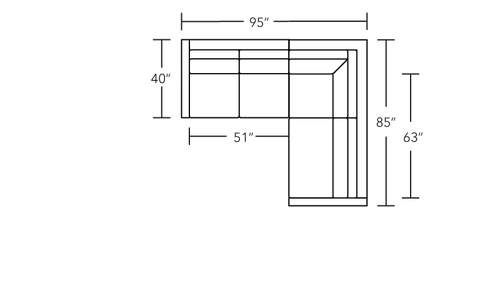 CptSectional-LA-85x95.png